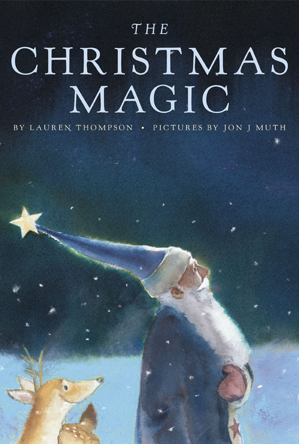 christmasmagic_bookcover1