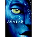 Review: AVATAR DVD