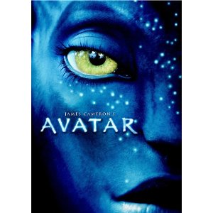 "review avatar dvd twentieth century fox home entertainment was nice enough to send my family a copy for review hubby and i had ourselves an adult ""movie night"""