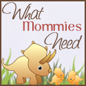 Mom Review Blog