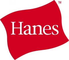 Hanes Offers Perfect Stocking Stuffers for that Special Guy in Your Life