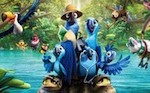 rio 2 featured
