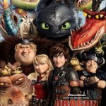 How To Train Your Dragon 2 is Flying Into Theaters on June 13th! #Giveaway