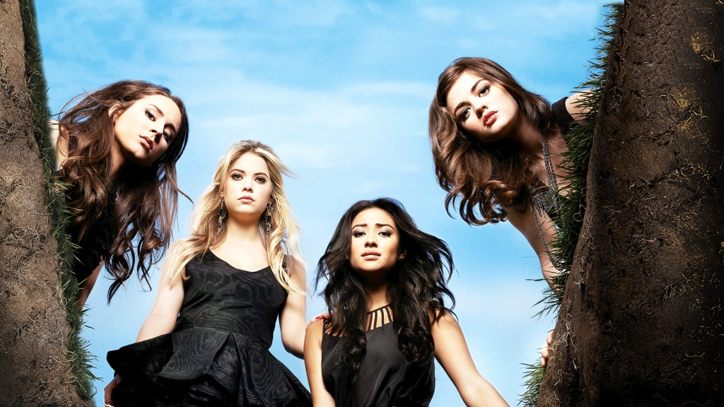 Pretty-Little-Liars_EN_US_StoryArt_movie-title_#
