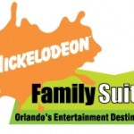 10294184-nickelodeon-family-suites-logo