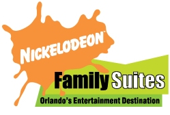 The Water Park at Nickelodeon Suites Hotel Review