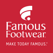 New Famous Footwear Location is Opening in New Orleans