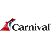 Conquer Your Bucket List with a Carnival Cruise #CruisingCarnival