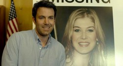 What Clues Did Amy from #GoneGirl Leave on Pinterest?