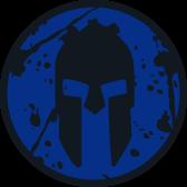 Spartan Super Recap – Plus a Spartan Race Cruise Giveaway!