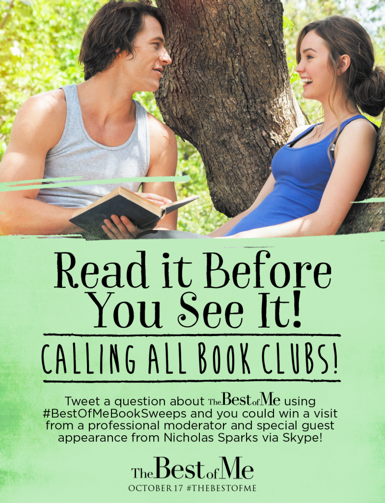 BOM-BookClubSweeps