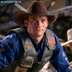 Saddle Up for The Longest Ride in Theaters April 10th