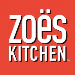 Eat Livemediterranean And Be Happy At Zoes Kitchen