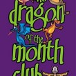Dragon of the Month Club