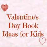 Valentine Book Ideas for Kids from Macmillan