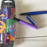 Keep Writing in Style with Sheaffer Pens