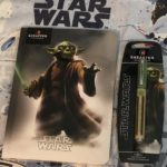Stocking Stuffer Idea: Sheaffer Launches Star Wars Line
