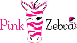 Keep Your House Smelling Great with Pink Zebra Products