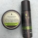 Macadamia Professional Products for Healthier Hair