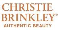 Christie Brinkley Authentic Beauty Make-Up Line