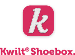 Kwilt Shoebox Keeps Your Pictures, So Your Phone Storage Doesn't Have To